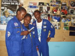 kenya-spaceeducation