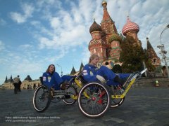 moonbuggy-moscow